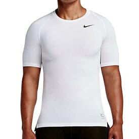 現品限り 大きいサイズ 35%OFF 半袖 アンダーシャツ ナイキ NIKE PRO ナイキプロ コンプレッション S/S トップ メンズ アンダーウェア スポーツインナー トレーニング ランニング 838092