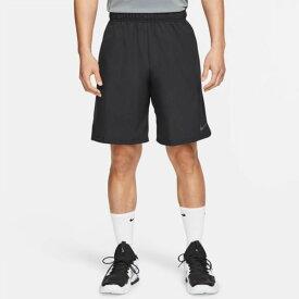 ショートパンツ ナイキ NIKE メンズ フレックス ウーブン ショート 2.0 短パン パンツ ショーツ ハーフパンツ スポーツウェア ランニング トレーニング ジム 927527 26%OFF