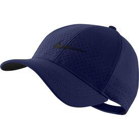 キャップ ナイキ NIKE エアロビル レガシー91 キャップ 帽子 メンズ トレーニング CAP 熱中症対策 日射病予防 ランニング ジョギング ウォーキング スポーツ アウトドア AV6953