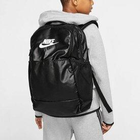 50%OFF リュックサック ナイキ NIKE ブラジリア バックパック Mサイズ 24L リュック バッグ かばん デイパック スポーツバッグ メンズ レディース 学校 通学 BA6124