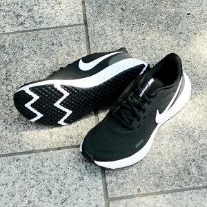 送料無料 ナイキ スニーカー ランニングシューズ メンズ レディース NIKE レボリューション 5 4E 幅広 ランニング ジョギング マラソン 運動靴 靴 シューズ 初心者 トレーニング 部活 クラブ 通