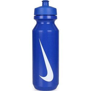 スクイズボトル ナイキ NIKE ビックマウス ボトル 2.0 32oz 容量976ml 0.9L 直飲み 水筒 ウォーターボトル スポーツボトル 水分補給 ブルー 青 HY6003 【あす楽対応】