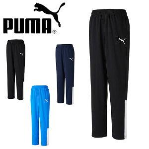 プーマ ジャージ パンツ PUMA メンズ ESS トレーニングパンツ OP ロングパンツ スポーツウェア トレーニング ウェア ジム 2021夏新作 得割20 845679