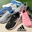 送料無料 31%OFF アディダス レディース キッズ スニーカー adidas ジュニア 子供 男の子 女の子 子供靴 運動靴 学校 …