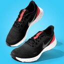 送料無料 ランニングシューズ ナイキ NIKE メンズ レボリューション 5 ランニング ジョギング マラソン 運動靴 靴 シ…