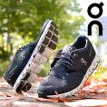 送料無料スニーカーランニングシューズOnオンCLOUDクラウドメンズジョギングマラソン軽量靴簡単脱着スリッポン