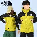 送料無料 ノースフェイス ジャケット メンズ パーカー THE NORTH FACE ザ ノースフェイス Mountain Light Jacket マウンテンライトジャケット メンズ 2021春新色 GORE-TEX ゴアテックス マウンテンパーカー シェル アウトドア np11834