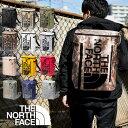 黒在庫あり ノースフェイス リュック メンズ レディース 送料無料 THE NORTH FACE ベースキャンプ ヒューズボックス 2…