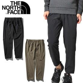 送料無料 アンクルパンツ THE NORTH FACE ザ・ノースフェイス Flexible Ankle Pant フレキシブル アンクル パンツ メンズ 9分丈 ナイロン ストレッチ nb81776