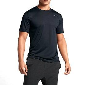 ゆうパケット対応可能!ナイキ NIKE メンズ ドライフィット レジェンド S/S Tシャツ 半袖 トレーニングシャツ スポーツウェア ランニング ジョギング ジム トレーニング フィットネス スポーツ シャツ ウェア 718834 26%off