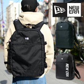 送料無料 ニューエラ NEW ERA SMART PACK スマートパック バックパック リュックサック リュック デイパック メンズ レディース 鞄 カバン バッグ かばん BAG 25L 15%off