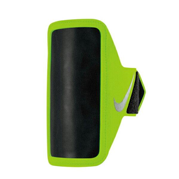 ナイキ NIKE リーン アームバンド 入れたまま操作 スマホポーチ スマートフォン スマホ アイフォン iPhone ポーチ ケース カバー メンズ レディース 20%off