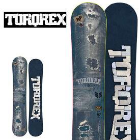 送料無料 TORQREX トルクレックス ボード GRATIA グラティア 板 スノーボード レディース 婦人 スノーボード キャンバー 137 25%off