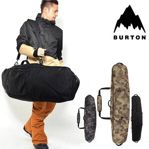 35%off 送料無料 ボードケース バートン BURTON Gig Bag 146cm 156cm 166cm ボードバッグ バッグ ケース スノボ スノーボード SNOWBOARD