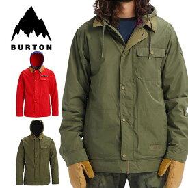 45%off 送料無料 スノーボードウェア バートン BURTON DUNMORE JAKCET メンズ ジャケット スノボ スノーボード スノーボードウエア SNOWBOARD WEAR スキー