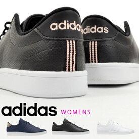 期間限定 送料無料 スニーカー アディダス adidas VALCLEAN QT W レディース バルクリーン ローカット カジュアル シューズ 靴 2019夏新色 25%off DB1370 B44667 F97212 F34709 F34710 【あす楽対応】