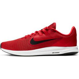 送料無料 軽量 ランニングシューズ ナイキ NIKE メンズ ダウンシフター 9 DOWNSHIFTER ランニング ジョギング マラソン シューズ 靴 運動靴 スニーカー AQ7481 2019冬新色 得割20