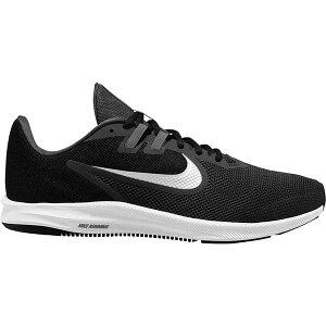 送料無料 軽量 ランニングシューズ ナイキ NIKE メンズ ダウンシフター 9 4E 幅広 DOWNSHIFTER ランニング ジョギング マラソン シューズ 靴 運動靴 スニーカー AR4946 2019夏新作 得割20