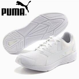 ランニングシューズ プーマ PUMA メンズ レディース NRGY ドライバー NM シューズ 靴 運動靴 スニーカー ランニング ジョギング ジム 通学 学校 191369 2019春夏新色 得割23