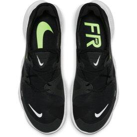足まで鍛えよ!送料無料 ランニングシューズ NIKE ナイキ フリー ラン 5.0 メンズ スニーカー ジョギング トレーニング 運動靴 靴 シューズ ナイキフリー フリーラン FREE RUN AQ1289 2019冬新色
