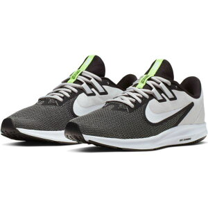 40%OFF 軽量 ランニングシューズ ナイキ NIKE メンズ ダウンシフター 9 DOWNSHIFTER ランニング ジョギング マラソン シューズ 靴 運動靴 スニーカー AQ7481
