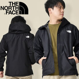 送料無料 ノースフェイス ジャケット メンズ GORE-TEX THE NORTH FACE Cloud Jacket クラウド ジャケット マウンテン ゴアテックス 2021春新作 NP12102