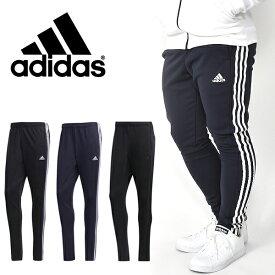 33%OFF アディダス adidas メンズ M MH 3STスリムパンツ ジャージ ロングパンツ スポーツウェア ランニング ジョギング トレーニング ウェア ジム 3本ライン 2020春新作 GUN52