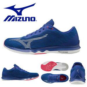 送料無料 ランニングシューズ ミズノ MIZUNO WAVE SHADOW 4 ウェーブシャドウ メンズ レディース 初心者 ランニング ジョギング マラソン ランシュー 運動靴 シューズ 靴 J1GC2092 得割24