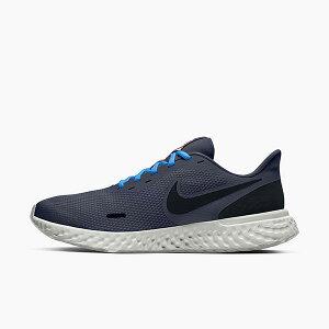 送料無料 30%off ナイキ スニーカー メンズ NIKE メンズ レボリューション 5 ランニングシューズ ジョギング マラソン 運動靴 靴 シューズ 初心者 トレーニング 部活 クラブ 通学 シューズ REVOLUTI