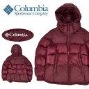 送料無料 コロンビア マウンテンパーカー 中綿 Columbia レディース PIKE LAKE 2 INSULATED JACKET 防寒 ジャケット …