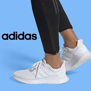 45%off ランニングシューズ アディダス adidas FALCONRUN M メンズ ファルコンラン 初心者 マラソン ジョギング ランニング シューズ ランシュー 靴 スニーカー F36200 G28970 G28971