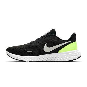 34%off ランニングシューズ ナイキ NIKE メンズ レボリューション 5 ランニング ジョギング マラソン 運動靴 靴 シューズ 初心者 トレーニング 部活 クラブ 通学 シューズ REVOLUTION BQ3204 【あす楽
