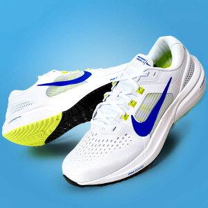 送料無料 ナイキ メンズ ランニングシューズ 厚底 NIKE エア ズーム ボメロ 15 ランニング ジョギング シューズ スニーカー 靴 NIKE Air Zoom Vomero 15 ホワイト 白 cu1855 2021春新作