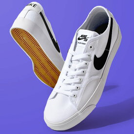 送料無料 ナイキ スニーカー メンズ レディース NIKE SB ブレーザー コート シューズ 靴 BLAZER ホワイト ブラック 白 cv1658 2021夏新作