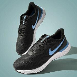 送料無料 ナイキ メンズ ランニングシューズ NIKE レボリューション 5 EXT ジョギング マラソン 運動靴 スニーカー シューズ トレーニング ブラック 黒 cz8591 2021夏新作