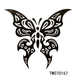 Tatto Seal タトゥーシール