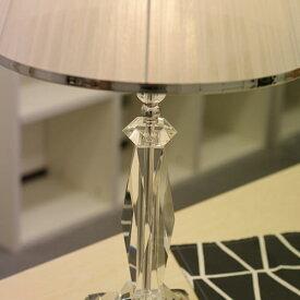 テーブルランプ XKT001 (テーブルスタンド テーブルライト 間接照明 LED 卓上スタンド デザイン インテリア お洒落 北欧 ダイニング 寝室 玄関 )