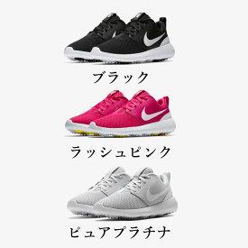 NIKE ローシG ウィメンズ RosheG ナイキ シューズ 2018年モデル 日本正規品