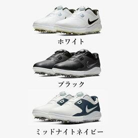 【11/19 20:00〜お買い物マラソン♪】NIKE ヴェイパープロボア ゴルフシューズ メンズ ナイキ 日本正規品 3E