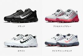 レディース ゴルフ シューズ 日本正規品 ウィメンズ ルナコマンド2 ボア 3E d0410f74d
