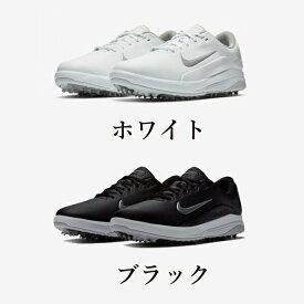 【10/23 20:00〜当店ポイント5倍☆】NIKE ヴェイパー メンズ ゴルフシューズ ナイキ 日本正規品