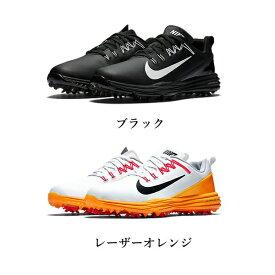 ゴルフシューズ日本正規品 NIKE ナイキ ウィメンズ ルナ コマンド2 レディース ゴルフ シューズ ソフトスパイク f47bedafe