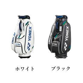 YONEX プロモデルレプリカ 2019年モデル ゴルフバッグ キャディバッグ CB-9900 ヨネックス 日本正規品