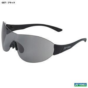 ヨネックス ゴルフ スポーツグラス(ソフトケース付き) YONEX AC399