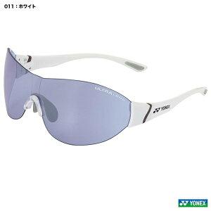 ヨネックス ゴルフ スポーツグラスM(ソフトケース付き) YONEX AC399M