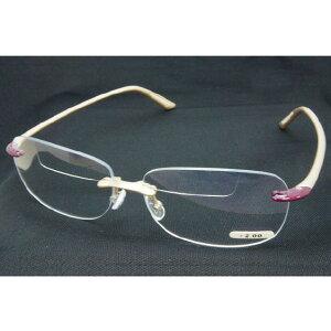 ●トップビュー Top view(TX-100・トップタイプ)「遠近両用」+「偏光」2つの機能を併せ持つサングラス 視力補正用眼鏡 オーケー光学 老眼鏡 おしゃれ【送料無料】
