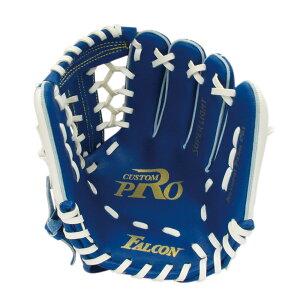サクライ貿易 少年低学年用グラブ 野球・ソフトボール FALCON FG-1222