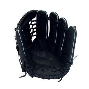 サクライ貿易 一般用・軟式グラブ 野球・ソフトボール FALCON FG-6001
