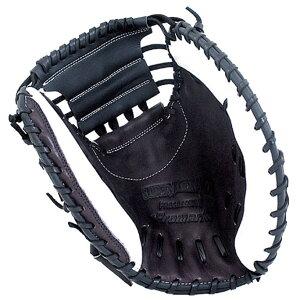 サクライ貿易 3号用・キャッチャー・ファースト兼用ソフトボールグラブ 野球・ソフトボール PROMARK PCMS-4821W