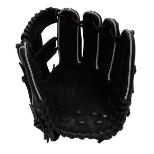 サクライ貿易 一般用・軟式グラブ 野球・ソフトボール PROMARK PG-8921N21